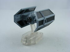 Star Wars Darth Vader 's tie figther, Takara Tomy tomica tsw-07