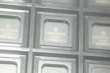 MOTOROLA MC68HC912BC32CFU HOUSE MARKED Microprocessor Quantity-3