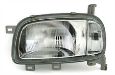 LEFT side H4 headlight for NISSAN MICRA K11 11 / 92-12 / 95