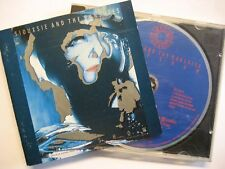 """Siouxsie and the Banshees """"SEXY"""" - CD-POLYDOR 1988"""
