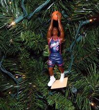 penny HARDAWAY USA dreaM TEAM MAGIC basketball NBA xmas TREE ornament HOLIDAY 96