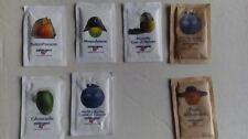 bustine zucchero  SUGAR POCKET ESSELUNGA nuovi tipi