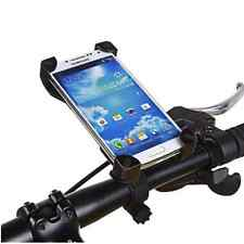 Motorcycle Bicycle MTB Bike Handlebar Mount Holder For SamSung Galaxy Google HTC