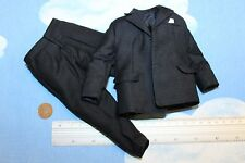 DRAGON IN DREAMS 1:6TH SCALE WW2 BRITISH PRIME MINISTER JACKET AND TROUSERS