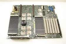 HP Compaq AlphaServer DS20E Digital Motherboard 5024755-01