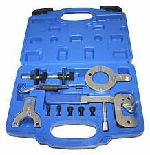 Tools Engine Timing Tool Kit for Fiat / Ford / Suzuki Diesel 1.3 CDI CDDTi TDCi