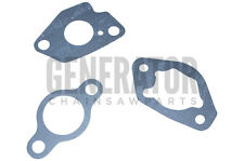 Carburetor Insulator Gaskets Parts For Lifan LF170F LF173F LF177F Engine Motor