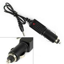Portable Car Charger for LED Cree T6 P5 Flashlight Torch HeadLamp Headlight GP
