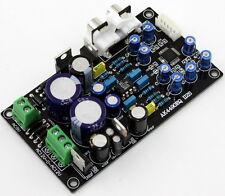 Assembled AK4490EQ II2S DAC board support 32BIT 768K decoder