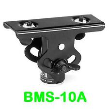 Yamaha BMS10A BMS-10A Adaptor for Stagepas and other Mixers onto Mic Stand