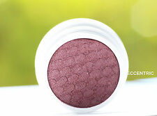 COLOURPOP BEVERLY Sombra de Ojos Mate Super descarga profunda Blackberry Kae Pop
