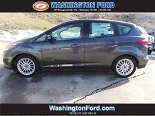 Ford: Other SE-Regenerat
