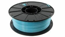 3DFuel Advanced PLA 3D Printer Filament Ultra High Tolerances Made in USA