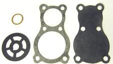Mercury SportJet Fuel Pump Rebuild Kit Repair Diaphragm Gasket 90 95XR 120XR2 HP