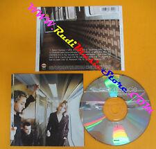 CD AUTOUR DE LUCIE Immobile 1997 France LE VILLAGE VERT   no lp mc dvd (CS2)