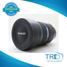 Tamron SP 15-30mm f/2.8 Di VC USD Lens For Canon + 3 Year Warranty
