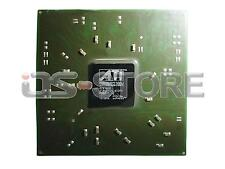 ATI RC410MB 200M 216BCP4ALA12FG 216BCP4ALA12FK North Bridge GPU BGA Chipset IC