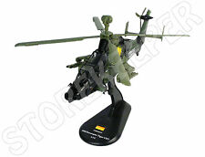 Eurocopter UHT Tiger - Germany 2006 - 1/72