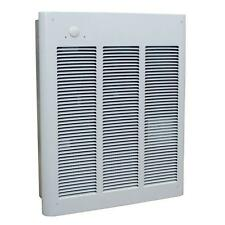 Fahrenheat 3,000-Watt Large Room Wall Heater Model # FZL3004F