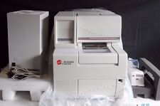 Beckman Coulter P/ACE MDQ Capillary Electrophoresis System W/ LIF 488 NM Laser