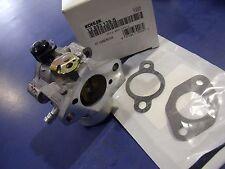 OEM Kohler, Walbro LMK Carburetor 12 853 57-S, 12 853 82-S & 12853139S,12053139