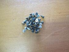 Rest Schrauben aus hp mini