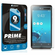 """TEMPERED GLASS Screen Cover Guard Film For Asus ZenFone 2 Laser ZE500KL (5.0"""")"""