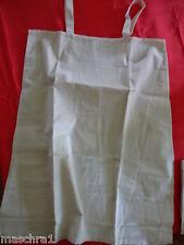 Ur Omas Unterhemd antik * Bauernwäsche *leicht ausgestellt * ungetragen