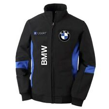 BMW R1200 RT summer autumn  jacket