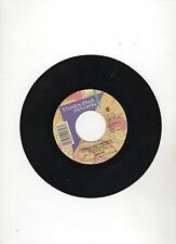 Prince And The New Power Generation Cream/Horny Pony  45