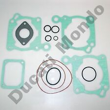Athena top end gasket kit Cagiva 125 Mito Mk1 Mk2 Evo 1 2 SP525 Planet Raptor SC
