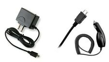 "CAR + HOME CHARGER ACCESSORY BUNDLE KIT FOR HP 9.7"" 16GB, 32GB TOUCHPAD"