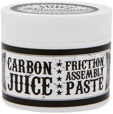Juice Lubes Carbon Juice Friction Assembly Anti Seize Paste Seatpost MTB Bike