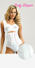 Ardyss Body Reshaper Short, Size Medium or M Black, Fast Shipping !