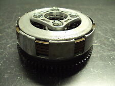 84 1984 HONDA ATC 186  3-WHEELER MOTOR ENGINE MOTOR BASKET CLUTCH DISC GEAR