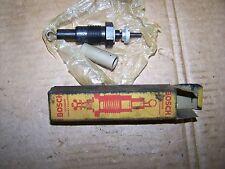 inutilisé Bosch Voiture ancienne Bougie de préchauffage 0250001008 KE/GA 1/21
