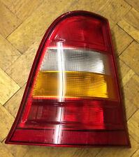 Mercedes-Benz A 168 820 02 64/A1688200264 Schlussleuchte re für A-Klasse W168