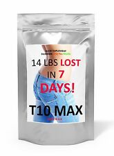 Very Strong Slimming Diet Pills Tablets for Fast Weight Loss-Lose 14lbs in 7Days