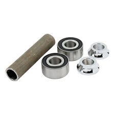 Wheel bearing conversion kit for Harley-Davidson Rear 1984 to 1999 513701