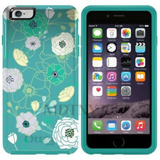 Otterbox Case for Apple iPhone 6  Symmetry Series Eden Teal