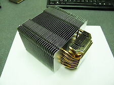 Scythe AMD and Intel CPU Cooler Heatsink / Processor Cooling Unit Heatsink