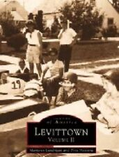 Levittown Vol. II - Images of America SC 1999 New York