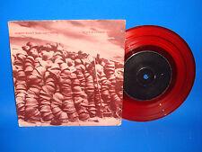 Vinilo Robert Wyatt / Peter Blackman - Stalin Wasn't Stalling / Stalingrad (Sing