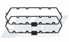 99-03 Ford 7.3L Ford Powerstroke Diesel Mahle Valve Cover Gasket Set V/C VS50329