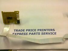 RM1-7633 Motor PCA Board HP LaserJet M1536dnf MFP Printer