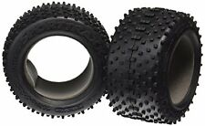 Traxxas SportTraxx 3.8 Soft Compound Tires w/Inserts ETS Hobby Shop