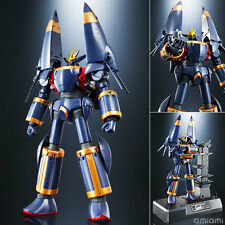 Bandai SOC Soul of Chogokin GX-34R Gunbuster New Sealed US Seller