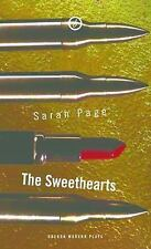 SWEETHEARTS - NEW PAPERBACK BOOK