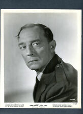"NICE BUSTER KEATON PORTRAIT - "" THE GREAT STONE FACE "" - CLASSIC COMEDIAN"