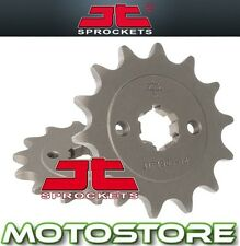 14T JT FRONT SPROCKET FITS KTM 125 DUKE 2011-2016
